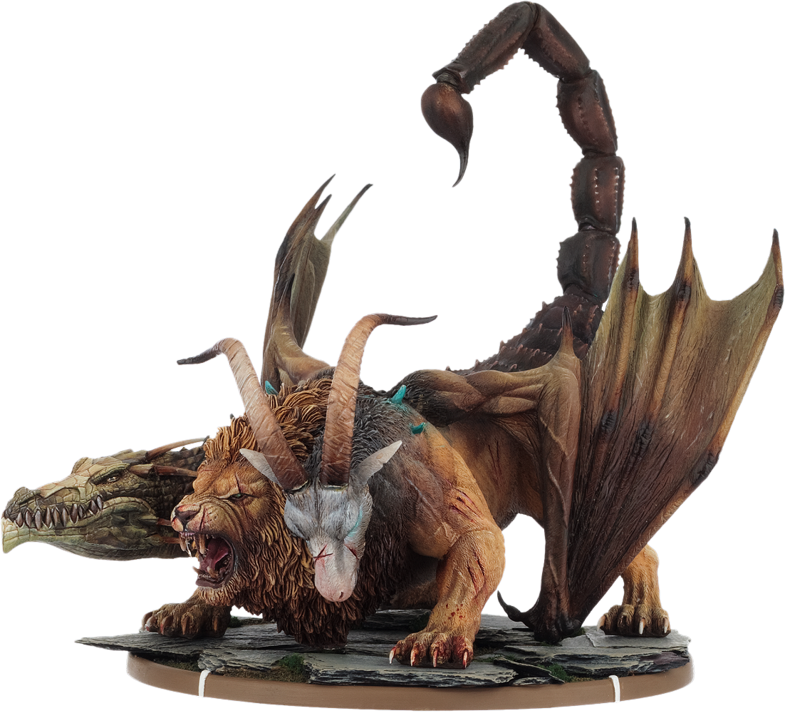 http://www.mierce-miniatures.com/store_mierceminiatures/images_product/mrm_dkl_ysn_kys_mbs_901_000_01_large.png